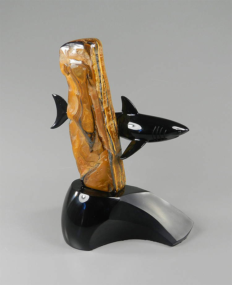 Kurtis-shark_3308