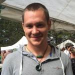 Shane-Hauser-profile-picture