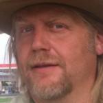 Profile picture of Wyoming Bob