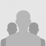 Group logo of Optimus Alive 2013